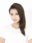 新谷 聡子プロフィール写真