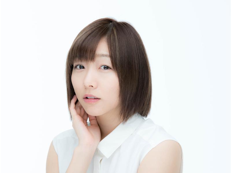 須田亜香里プロフィール写真