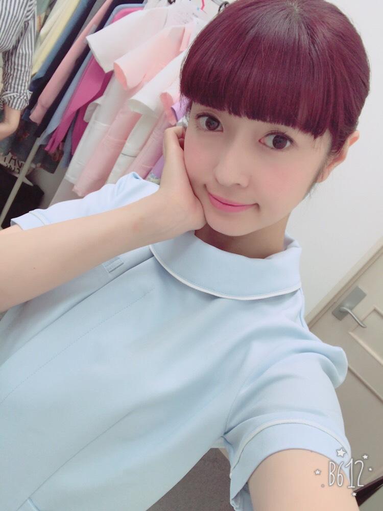 青木美沙子プロフィール写真
